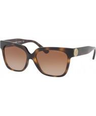 Michael Kors Mk2054 55 328513 ena gafas de sol