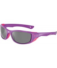 Cebe Cbjom7 jorasses m gafas de sol púrpuras