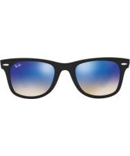 RayBan Wayfarer rb4340 601 4o gafas de sol