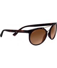 Serengeti 8352 lerici tortoise gafas de sol