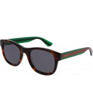 Gucci Mens gg0003s 003 gafas de sol