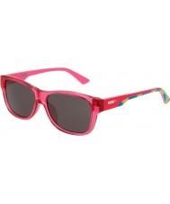 Puma Los niños pj0004s 001 gafas de sol