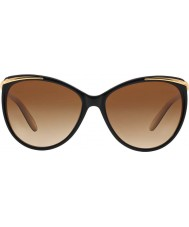 Ralph Señoras ra5150 59 109013 gafas de sol