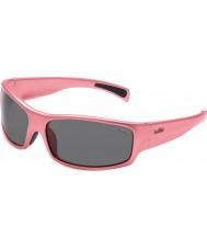 Bolle jr Piraña. tns rosa gafas de sol