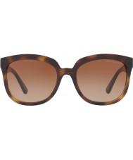 Michael Kors Ladies mk2060 55 333613 gafas de sol palma