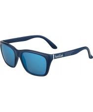 Bolle 12339 527 gafas de sol azules