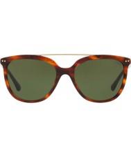 Polo Ralph Lauren Damas ph4135 54 500771 gafas de sol