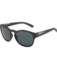 Bolle 12346 rooke gafas de sol negras