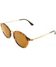 RayBan Rb2447 49 iconos de la concha gafas de sol