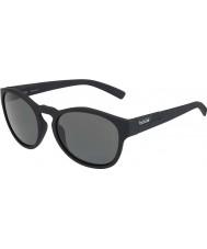 Bolle 12347 rooke gafas de sol negras