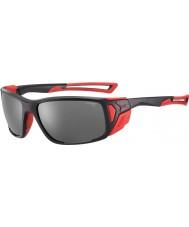 Cebe Cbprog7 proguide gafas de sol negras
