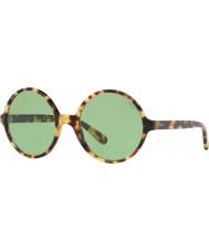 Polo Ralph Lauren Damas ph4136 55 50042 gafas de sol