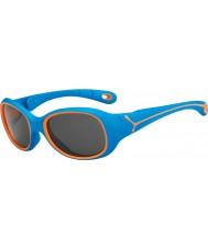Cebe Gafas de sol azules CBScali3 s-calibur