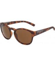 Bolle 12348 gafas de sol de concha de carey rooke