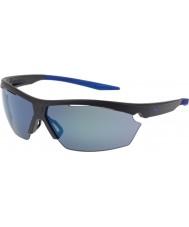 Puma Mens pu0005s 003 gafas de sol