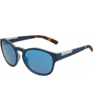 Bolle 12349 rooke blue sunglasses