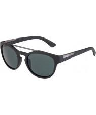 Bolle 12352 gafas de sol negras boxton