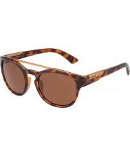 Bolle 12354 gafas de sol de carey boxton