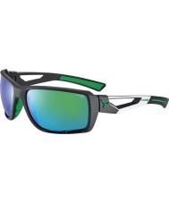 Cebe Cbshort1 atajo gafas de sol negras