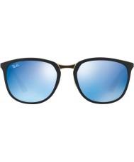 RayBan Rb4299 56 601s55 gafas de sol