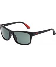 Puma Mens pu0010s 001 gafas de sol