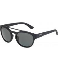 Bolle 12353 gafas de sol negras boxton