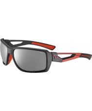 Cebe Cbshort3 atajo gafas de sol negras