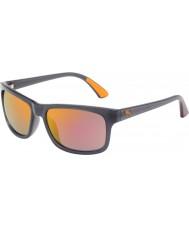 Puma Mens pu0010s 004 gafas de sol