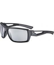 Cebe Cbshort4 atajo gafas de sol negras