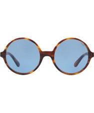 Polo Ralph Lauren Damas ph4136 55 500772 gafas de sol