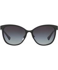 Ralph Señoras ra4118 54 31808g gafas de sol