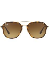 RayBan Rb4273 52 710 85 gafas de sol de La Habana