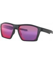 Oakley Gafas de sol Oo9397 58 04 targetline