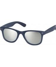 Polaroid Pld1016-s my7 jb gafas de sol polarizadas azules