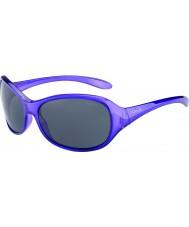 Bolle jr Awena. (edad 8-11) cristal violeta tns gafas de sol
