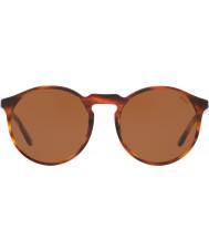 Polo Ralph Lauren Señoras ph4129 53 500773 gafas de sol