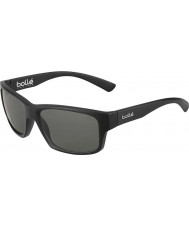 Bolle 12358 holman gafas de sol negras