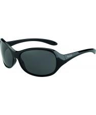 Bolle jr Awena. (8-11 años) tns negro gafas de sol