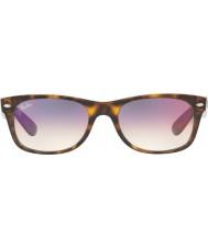 RayBan Nuevas gafas de sol wayfarer rb2132 52 710 s5