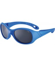 Cebe Cbskimo21 s-kimo gafas de sol azules