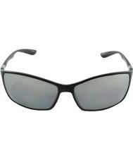 RayBan Rb4179 62 liteforce negro mate 601s82 gafas de sol polarizadas
