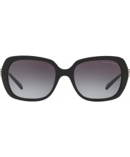 Michael Kors Gafas de sol carmel mk2065 54 30058g para mujer