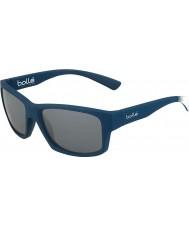 Bolle 12360 holman gafas de sol azules