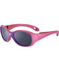 Cebe Cbskimo22 s-kimo gafas de sol rosa