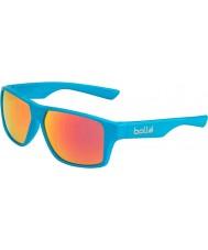 Bolle 12364 gafas de sol brecken cyan