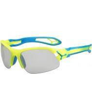 Cebe Gafas de sol amarillas Cbspgpro s-pring
