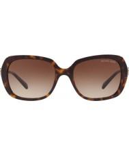 Michael Kors Ladies mk2065 54 300613 gafas de sol carmel