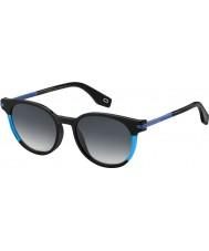 Marc Jacobs Marc 294 s d51 9o 52 gafas de sol