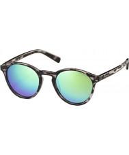 Polaroid Pld6013-s hjn gafas de sol polarizadas grises Habana k7