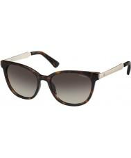 Polaroid Señoras pld5015-s lly 94 gafas de sol de oro polarizado Habana